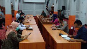 PSBB Kota Cirebon Akan Diperkuat di Tingkat RT/RW