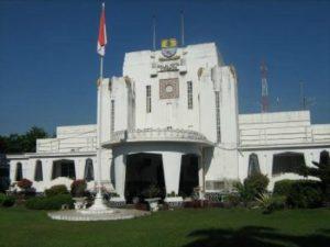 Wali Kota Akui Penerapan PSBB di Kota Cirebon Belum Mencapai Target