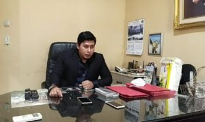 PHK Sepihak Karyawati PT Keppel Berjuang menuntut KEADILAN demi Haknya