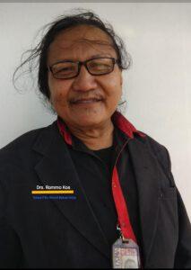Kapolres Metro BEKASI Kota didesak FWJ untuk Tetapkan Status Hukum Lurah Pekayon Jaya