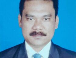 Tim Transisi Bupati Terpilih Kabupaten Samosir Menuai Kontroversi