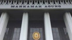 Selama Bulan Puasa Jam Kerja Dilingkungan Mahkamah Agung RI Dikurangi