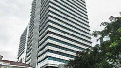 Seluruh SKPD/UPT Pemprov DKI Jakarta Dilarang Buka Puasa Bersama Rekan Kerja Dikantor