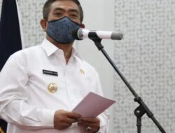 Ikuti Instruksi Pemerintah Pusat, Pemda Kota Cirebon Siap Lakukan Pembelajaran Tatap Muka (PTM)
