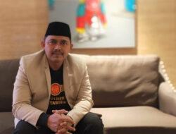 Ketua Umum BKN: Tengku Zul Bisa Dipidana atas Ceramah Rasisnya!
