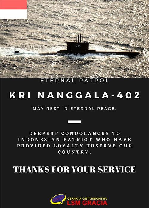 prayforkrinanggala402