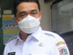 Kasektor CKTRP Jagakarsa Anggap Surat Camat 'Sampah', Wagub DKI: Kita Akan Selidiki
