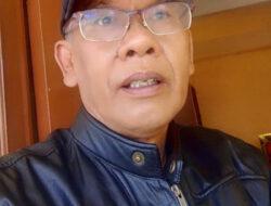Maaf Yang Mulia Anggota DPRD Samosir Sebenarnya Kalian Itu Mampu Gak Sih Menjalankan Hak Budgeting?