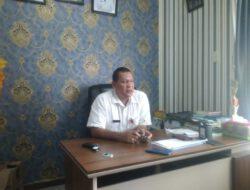 Oknum Kadis Di Aceh Timur Bantah Terkait Bogem Oknum PNS