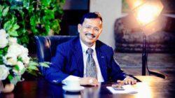 Advokat Jhon SE Panggabean : Pelaksanaan Hukum Seiring Dengan Perubahan Zaman Semua Sama Dihadapan Hukum