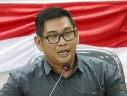 Dinilai Ceroboh dan Cacat Hukum, Cicip Awaludin Meminta Seleksi Calon Anggota Komisi Informasi Kota Cirebon Diulang