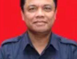 """Dugaan Penyelewengan Dana BOS,Kepala SMK Negeri 4 Jakut """"Pintar Berkelit"""""""