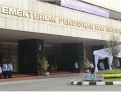 KPK Diminta Telisik Bantuan Kuota Intenet Kemendikbud Yang Diduga Lebih Bayar