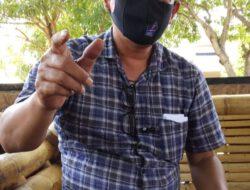 Tokoh Pemuda Jadi Inisiator Rangkul Pemuda dan Masyarakat Kerja Bakti di Wilayah