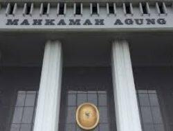 Perkara Judi Online Dialihkan Penipuan, Mahkamah Agung RI Diminta Bebaskan Arifin Alias Asen Dari Tuntutan Hukum