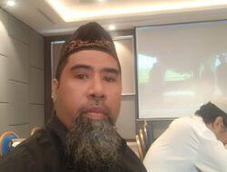 Ustadz Kiki: Pak Polisi, Lakukanlah Restorative Justice Untuk Gus Idris Vs Zulham!