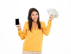 Ingin Ambil Pinjaman Online yang Minim Risiko? Berikut Cirinya