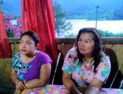 Rosdiana Pasaribu Bantah Tempatnya Dijadikan Lokalisasi Prostitusi