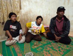 Terkait Penganiayaan Ibu dan Anak di Dairi, Keluarga dan Praktisi Hukum Minta Pelaku Dihukum Berat