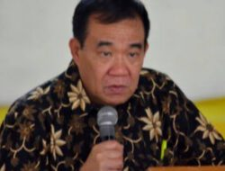 Diduga Dianiaya Sesama Tahanan di Rutan, MKC Harus Peroleh Keadilan